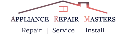 appliance repair airdrie