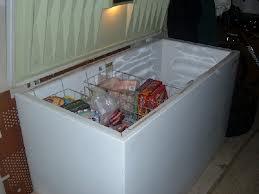 Freezer Repair Airdrie