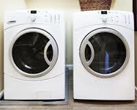 Washing Machine Technician Airdrie