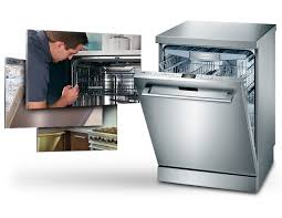 Bosch Appliance Repair Airdrie