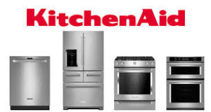 KitchenAid Appliance Repair Airdrie