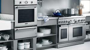 GE Appliance Repair Airdrie
