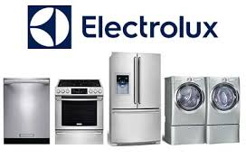 Electrolux Appliance Repair Airdrie