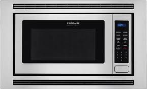 Frigidaire Appliance Repair Airdrie